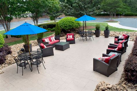 garden inn rock hill coupons near me in rock hill