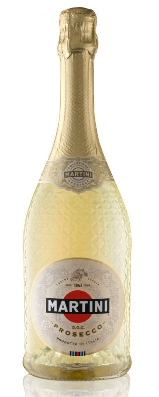 and rossi prosecco drinkhacker the essential site for the discriminating