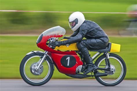 Maico Motorrad Forum by Erich Sander 2012 Maico Rs2 125ccm Forum Classic