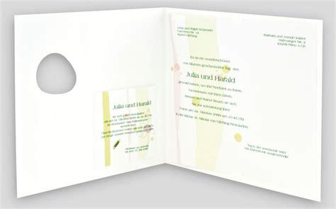Muster Einladung Feier Einladungskarte Blumen Muster Fensterausschnitt Gr 252 Nlich Jc647