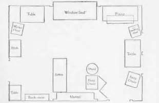living room floor plans furniture arrangements living room chairs sale lenexakansas classified