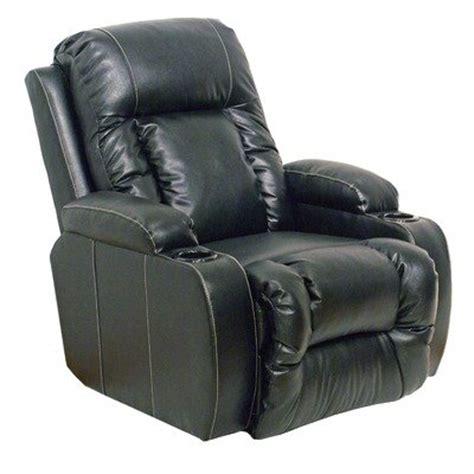 leather sofa top gun media home theater recliner  sale
