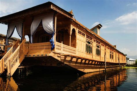 boat house in india srinagar boat house 28 images houseboat ambassador dal lake srinagar india great