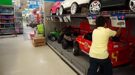 toys r us jeep toys quot r quot us shopping for power wheels porsche jaguar