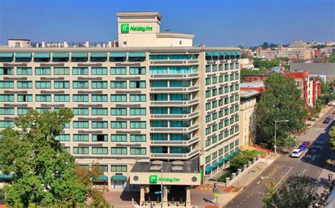 holiday inn central white house holiday inn washington central white house washington dc wheelchair accessibility