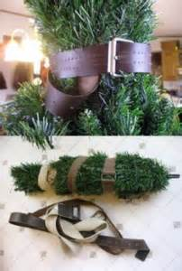 how to organize a christmas tree ways to organize your decorations