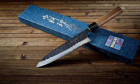 stay sharp kitchen knives stay sharp kitchen knives 100 images oliver stay