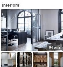 diane keatons pinterest board celebrity interior style donco designs is a pompano beach remodeling contractor