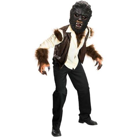 imagenes de halloween hombres mejores disfraces para hombres de halloween desarrollo