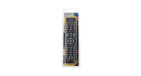 Remot Tv Led Polytron 7 09 chunghop e s903 led tv remote controller for samsung 61 2 aaa at fasttech