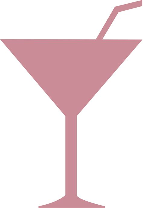 martini cartoon clip art unique martini clipart binge photos