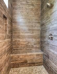 Coastal Bathrooms Ideas Elements Of Spa Element 5 Marcelleguilbeau Com