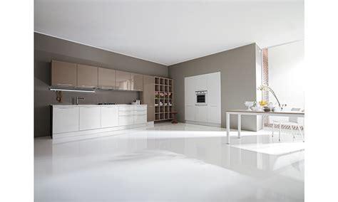 ciao cucine ciao cucine aran le migliori idee di design per la casa