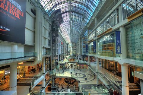 One Story Floor Plans toronto architecture the city s modern landmarks