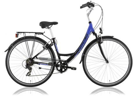Fahrrad Lackieren Gelsenkirchen by 28 Zoll Alu Federgabel Damen Fahrrad Cityfahrrad