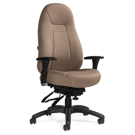big and desk chair aquarius big and office desk chairs