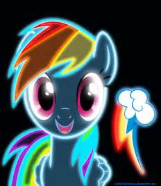 my cool rainbow dash rainbow dash photo 35152092 fanpop