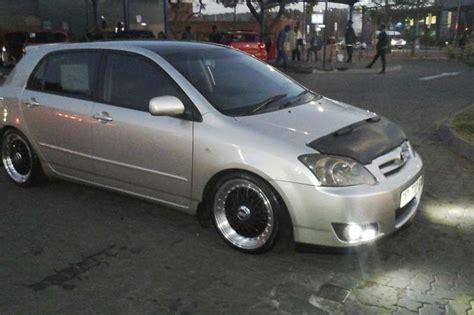 Toyota Car Sale Toyota Cars For Sale Autos Post