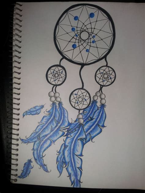 dream catcher side tattoo 1000 images about finding my catcher on
