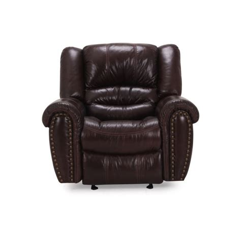 Cheers Reclining Sofa Cheers Reclining Sofa Leather Sectional Sofa