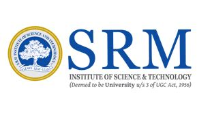 Srm Mba Ranking by Accreditation And Ranking About Srm Welcome To Srm 2017