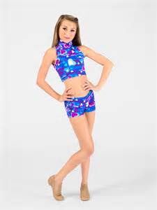 Dance costume for kids awesome costume ideas