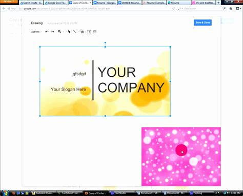 Word 2010 Birthday Card Template by 10 Birthday Card Templates For Word 2010