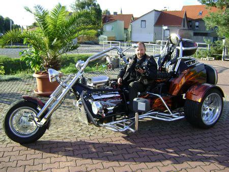 Motorrad Mieten D Ren by Trike Kaufen Trike Kaufen Und Gas Geben Trike