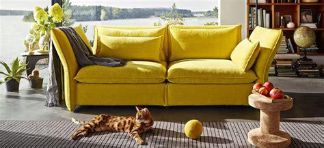 sofa online shop sofa sitzen produkte stoll online shop