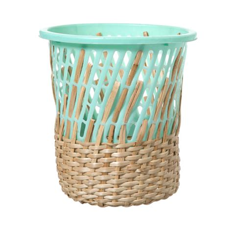 Ideas For Waste Baskets Design The Awesome Diy Laundry Basket Diy Craft Projects