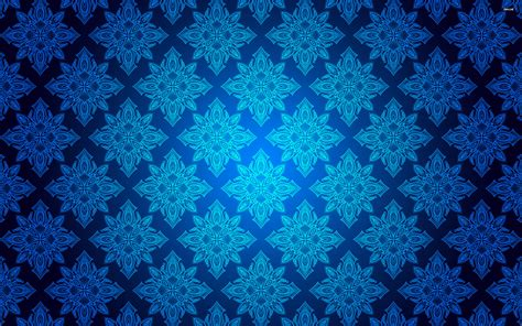 royal blue wallpaper