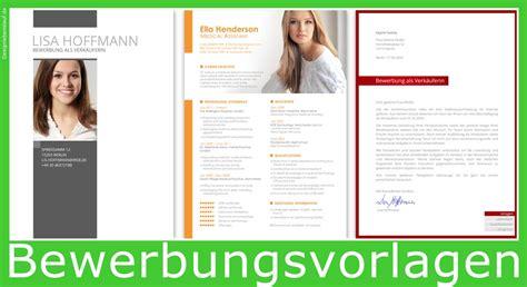 Passbild Auf Lebenslauf Oder Bewerbung Schreiben Lebenslauf Bewerbung Zum Sofortdownload In Word Open Office