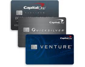 capital one business card will paying capital one collection stop the updating and