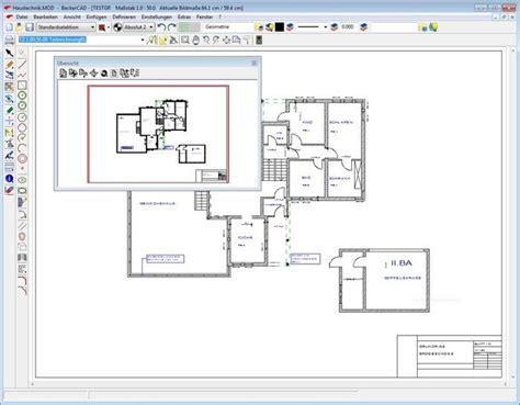 home design for linux linux home design cad 28 images linux aided design a