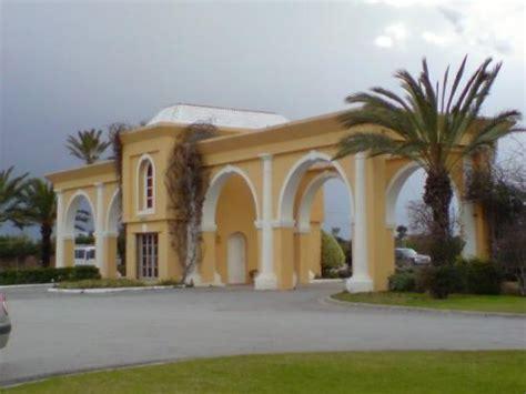 korba tunesien korba tunesien picture of kelibia nabeul governorate