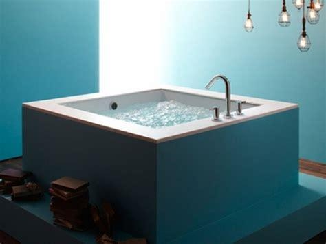 japanese soaking tub kohler bathtub designs
