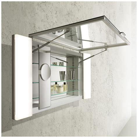 Spiegelschrank Innenspiegel by Keuco Edition 11 Spiegelschrank 140 X 61 Cm 21102171202