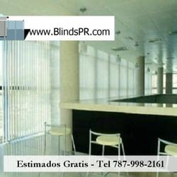 cortinas verticales puerto rico blinds puerto rico get quote shades blinds