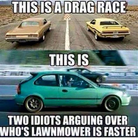 Muscle Car Memes - muscle car meme
