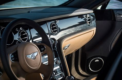 bentley continental interior 2017 100 bentley 2017 interior 2017 bentley continental