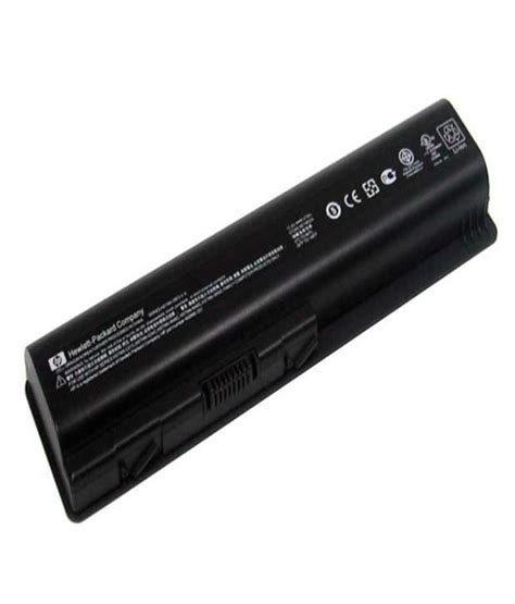 battery compaq cq42 hp compaq cq42 173tu original battery buy hp compaq cq42