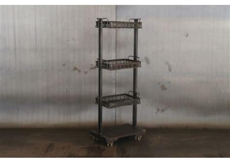 shelves on casters basket shelves on casters