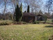 Quoka Garten Mieten by Vermietung Schreberg 228 Rten Lauben G 252 Nstige Mietangebote