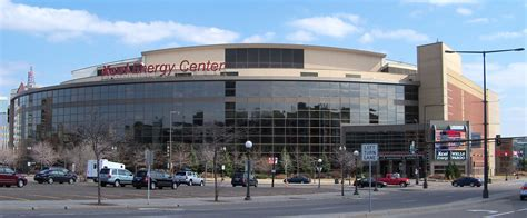 Xcel Energy Center Box Office by Bon Jovi Is Coming Back To St Paul Rentopia