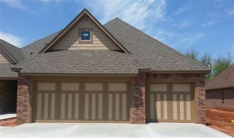 garage door repair oklahoma city garage door repair okc garage door repair services