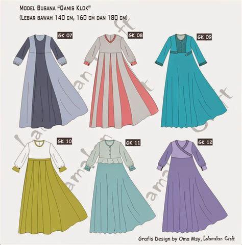 membuat pola baju singlet best 25 pola baju anak ideas on pinterest dress anak