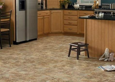restore shine  vinyl floor walesfootprintorg