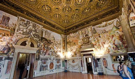 ingresso gratuito musei vaticani musei civici fiorentini domenica ingresso gratuito