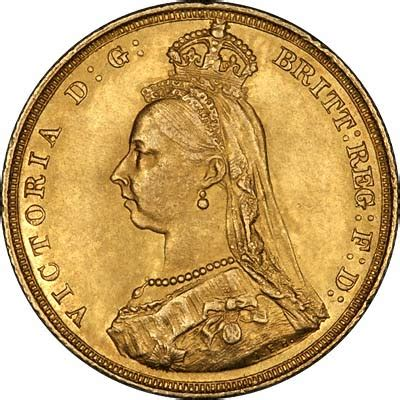 currency converter victoria victorian currency gaskell blog