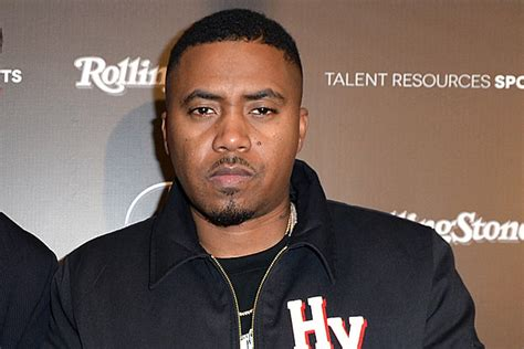 Doorbel Mixtape nas to earn 40 million from investment in doorbell
